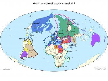 Nouvel_Ordre_mondial